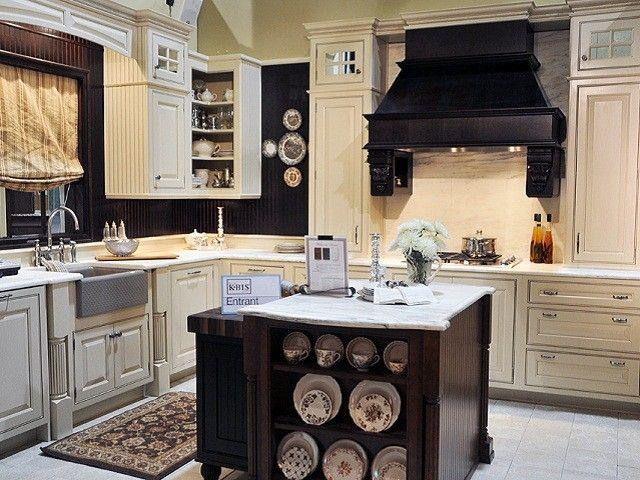 Shropshire Kitchens Granite Sink