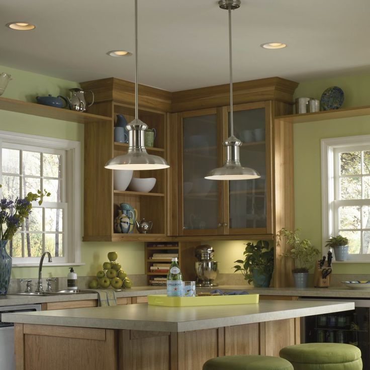 Hanging Kitchen Lights Over Island: 25+ Best Ideas About Lights Over Island On Pinterest