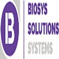 Find the Utility of Using Closed-circuit Television by biosyskenya