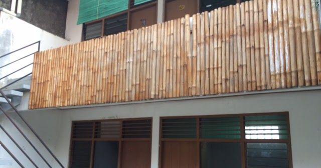 Rumah Kost Dijual Jalan Kaliurang km 5 Dekat UGM di Mlati Yogyakarta | Tanah Perumahan | Rumah Dijual | Tanah Dijual | Property Komersial