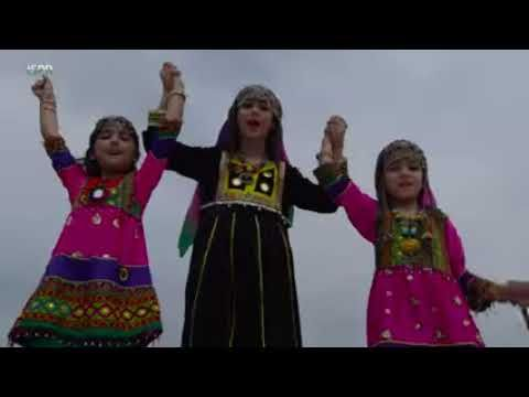 Pak Army New Song (ISPR Official Video)   Secretn   Pakistan