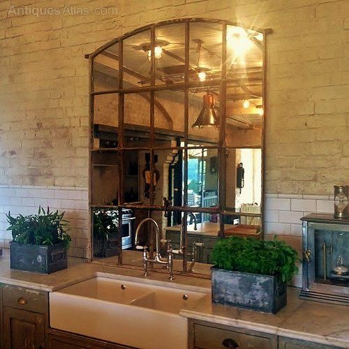 14 best country kitchen design ideas images on pinterest country