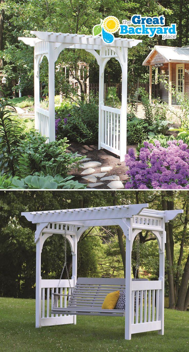 38 best outdoor images on pinterest backyard furniture garden furniture outlet and lawn furniture. Black Bedroom Furniture Sets. Home Design Ideas