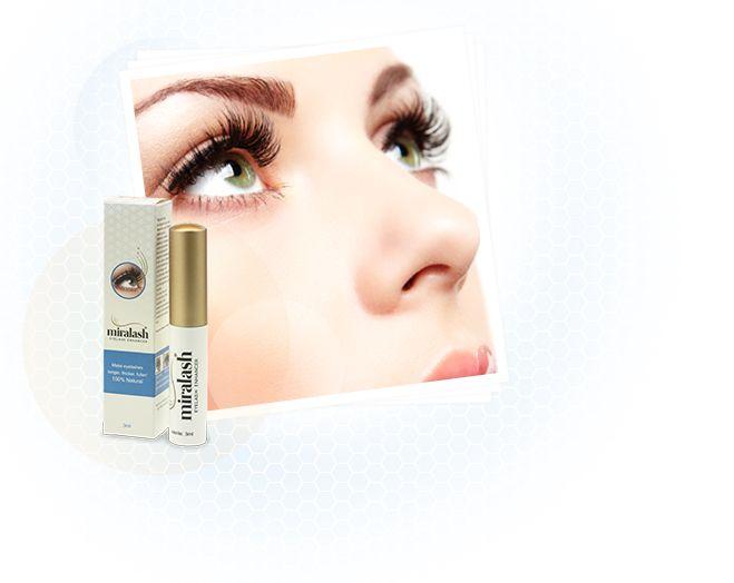 Miralash-Eyelash enhancer https://track.cashinpills.com/product/Miralash/?uid=5415&pid=164&bid=advandec