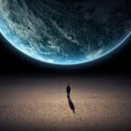 Iluzja Rzeczywistości by Pablo Raban – Iluzja rzeczywistości, przebudzenie, samorealizacja, socjologia, psychologia, NLP, fizyka kwantowa