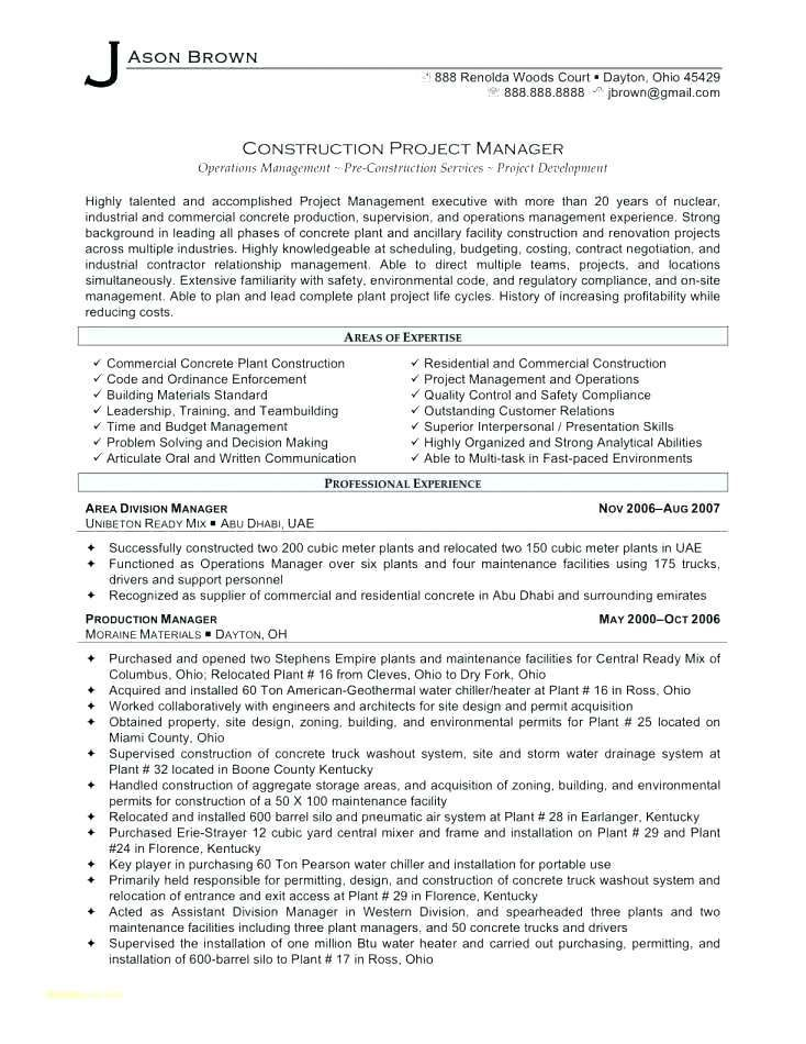 Project Coordinator Sample Resume Lebenslauf Vorlagen Resume Resumeexamples Resumetemplates Curriculumvitae Format Template Cv Cvtemplate Rezyume Co