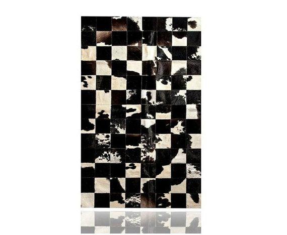 m s de 10 ideas incre bles sobre alfombras de cebra en. Black Bedroom Furniture Sets. Home Design Ideas