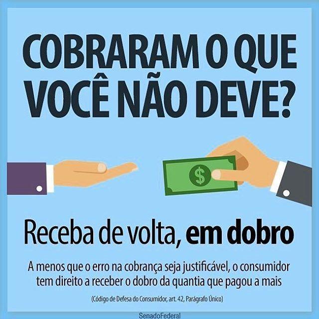 """3,729 curtidas, 43 comentários - amo Direito® (@amodireito) no Instagram: """"✅ FIQUE POR DENTRO! Marque seus amigos ou compartilhe. #Direito #amoDireito"""""""