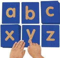 How to set up and organize a writing center in your pre-k, preschool, Head Start, and kindergarten classroom. See pictures and suggested materials list.