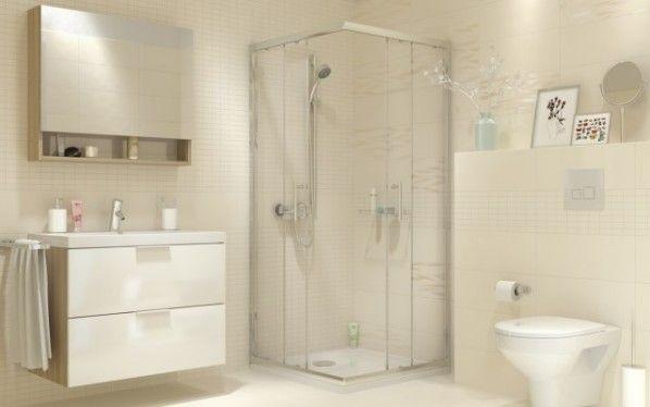 Find us on:  www.lazienkizpomyslem.pl & www.facebook.com/lazienkizpomyslem  łazienka, umywalka, mycie rąk, projekt łazienki, kran, woda, bathroom, sink, washing hands, bathroom design, faucet, water,