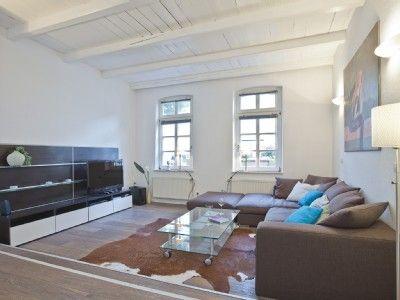 Die besten 25+ Norderney fewo Ideen auf Pinterest Friesisch - norderney ferienwohnung 2 schlafzimmer