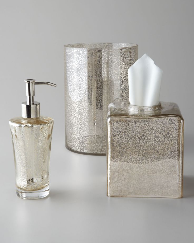 vizcaya glass vanity accessories vizcaya glass vanity accessories finished to look