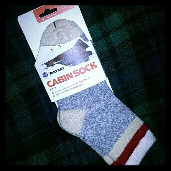 1000 ideas about cabin socks on pinterest socks crew for Warm cabin socks