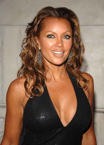 July 23 – Vanessa L. Williams becomes the first Miss America to resign when she surrenders her crown, after nude photos of her appear in Penthouse magazine.