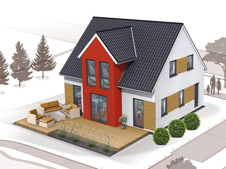 Die besten 17 Ideen zu Sims 4 Häuser auf Pinterest  Sims ...