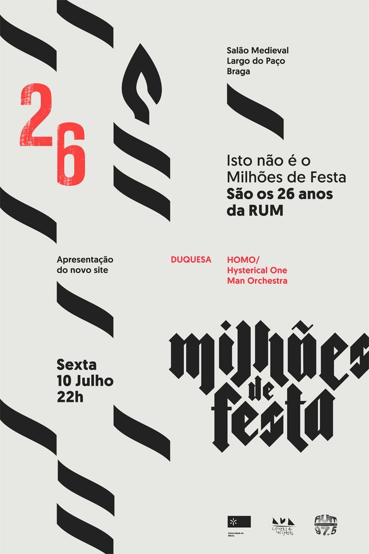 Poster design site - 2016 International Design Awards Winners Page 6 Of 8