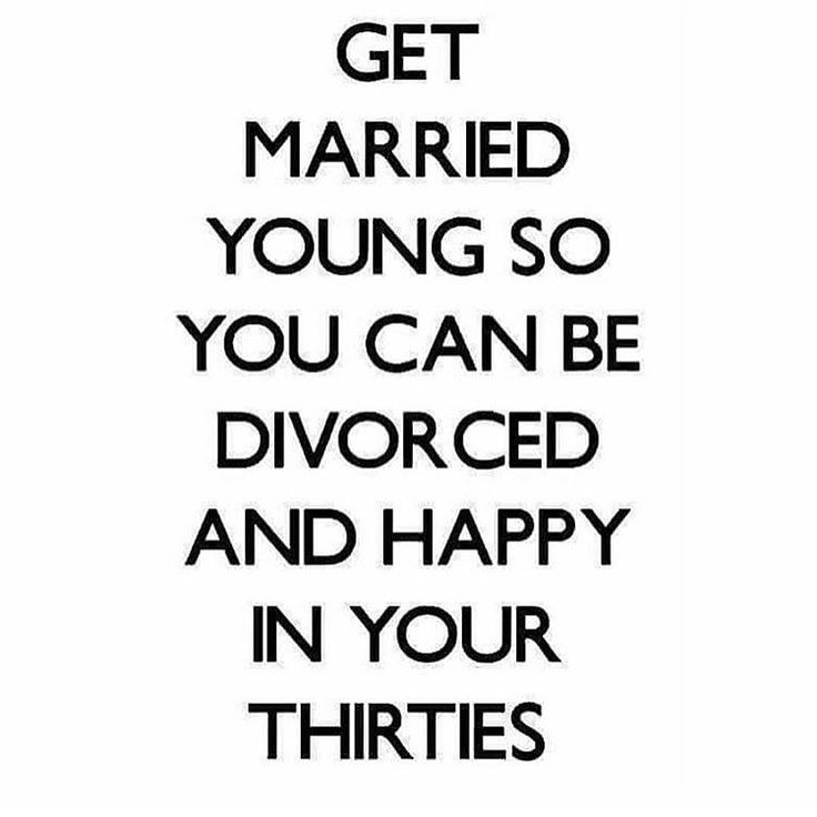 Best 25+ Divorce funny ideas on Pinterest Stood up, Too nice and - fake divorce papers for free