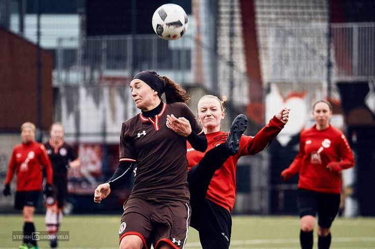Erste Saisonniederlage in der Regionalliga Nord - https://www.stefangroenveld.de/2017/erste-saisonniederlage-in-der-regionalliga-nord/