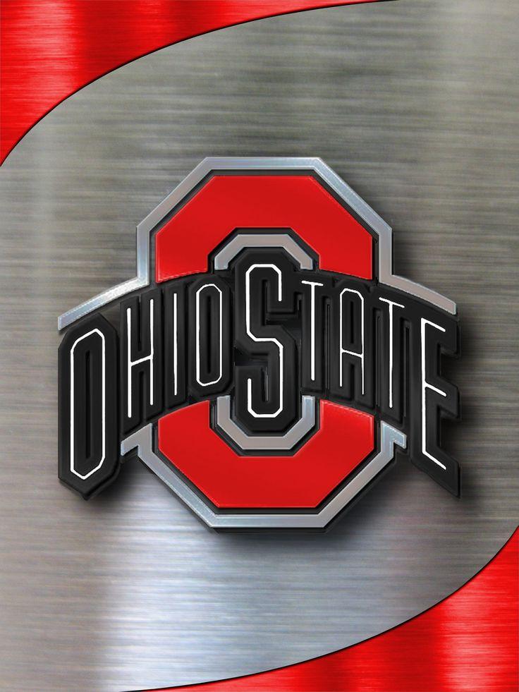 Ohio State - ohio-state-football Photo