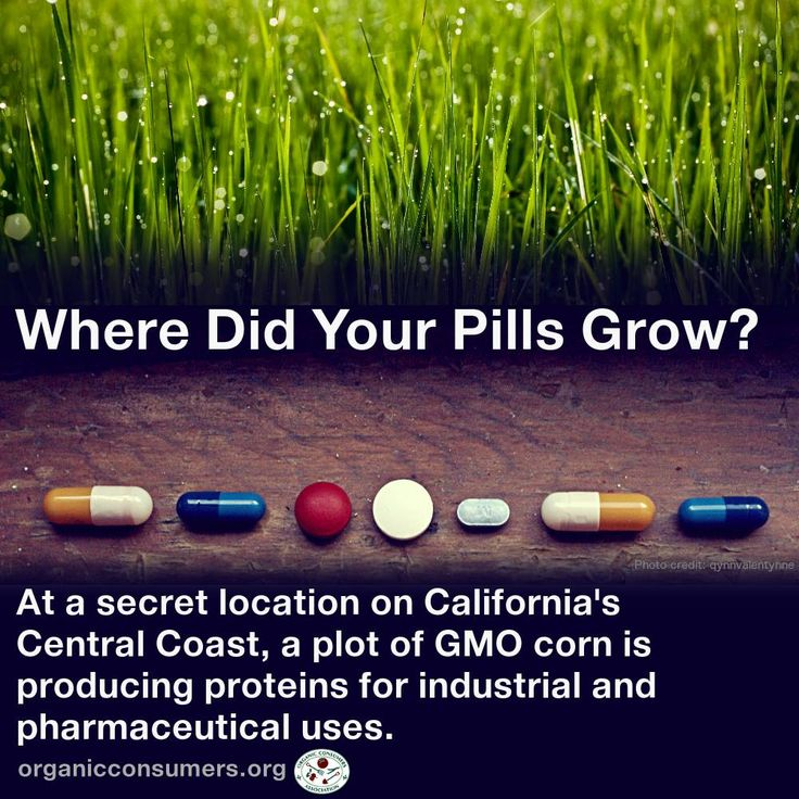 ed medication online