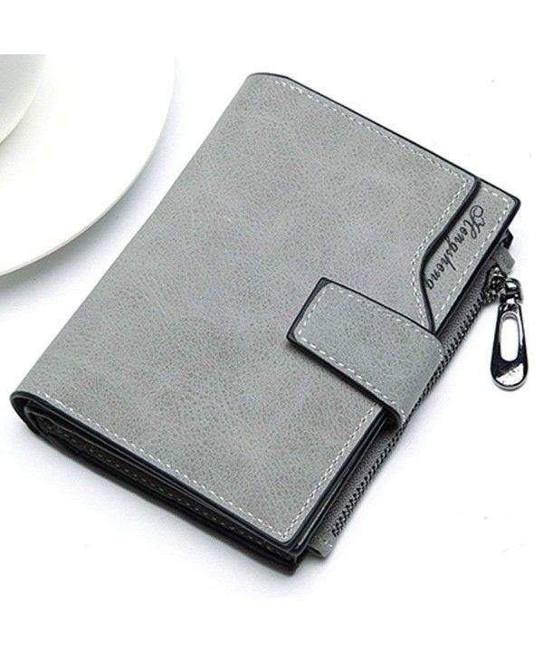 f92ddb823502 Women's Bags, Wallets, Women's Wallets Ladies Small Leather Card ...