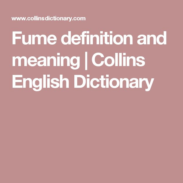 25+ best ideas about Collins english dictionary on Pinterest | English dictionary free, Idiom ...