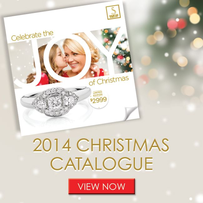 The York Jewellers 2014 Christmas catalogue is out now! Download yours at: http://www.yorkjewellers.com.au/wp-content/uploads/2014/11/York-Jewellers-Xmas-Catalogue-2014.pdf