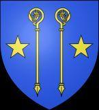 Commune de Pontlevoy