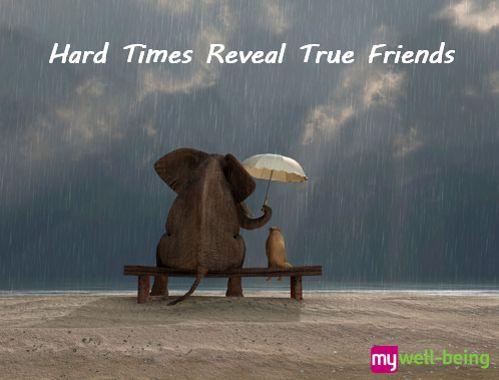 Mirandatorres10 Lebronda Life Quotes Losing A Loved