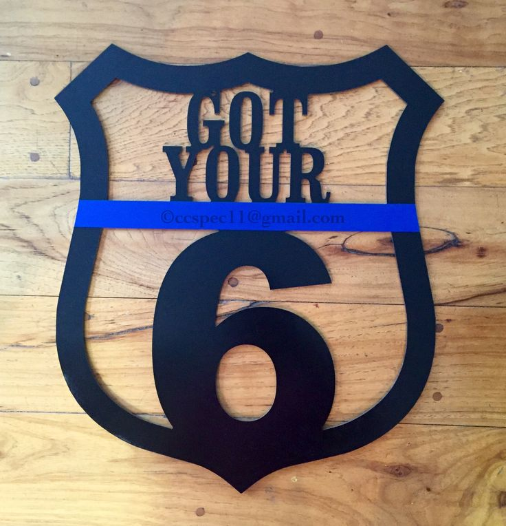 Show your LEO that we GOT YOUR BACK! Law enforcement, police, sheriff, etc! Protect & serve- support you! We wholesale unfinished Easter, spring, summer, fall, Halloween, thanksgiving, Christmas, back to school, etc Doorhangers!  Deer / duck hunter, bass fisherman; fishing, hunting decor, Buck, doe, teachers, thin blue line, All Lives Matter, wall & door hangers, wood letters- cutouts - MDF - ACM garden flags - ALL DESIGNS COPYRIGHTED #wholesaledoorhangers