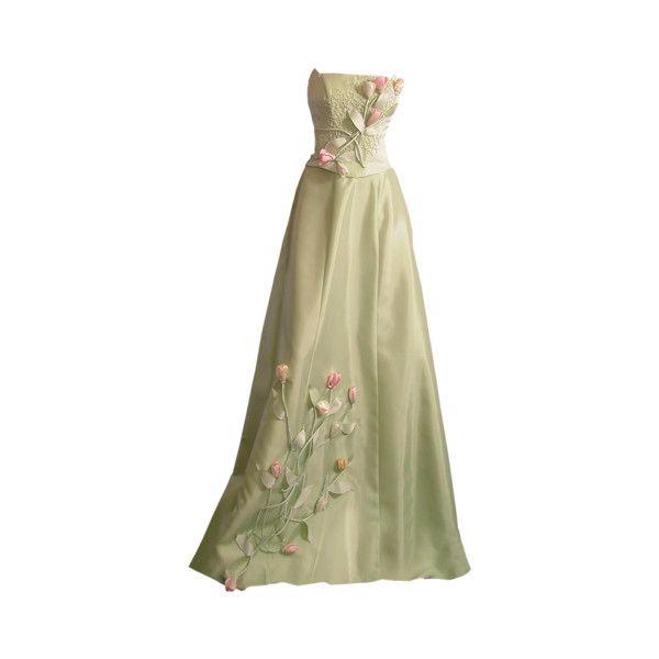 shtrih3 — «Вечерние платья в png» на Яндекс.Фотках ❤ liked on Polyvore featuring gowns, dresses, long dresses and ball gown