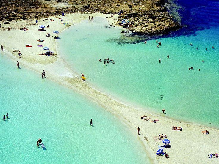 Chipre.