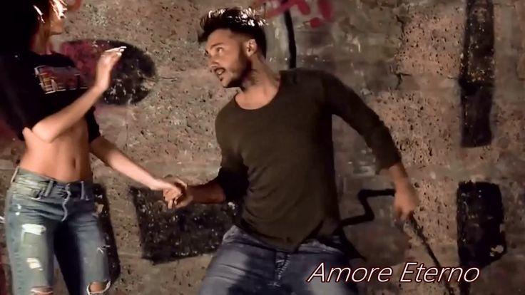 Beyonce Ft. Arake - Halo (Bachata Remix)
