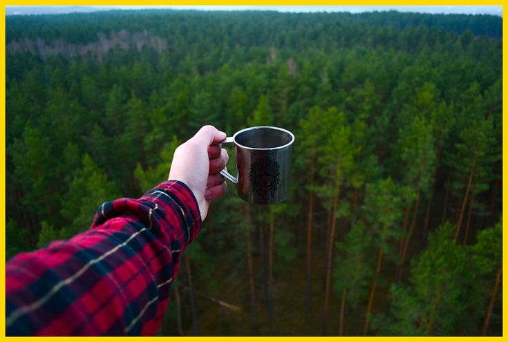 Camping Checklist - A Guide to Tent Camping Checklist -- You can find more details by visiting the image link. #sweden