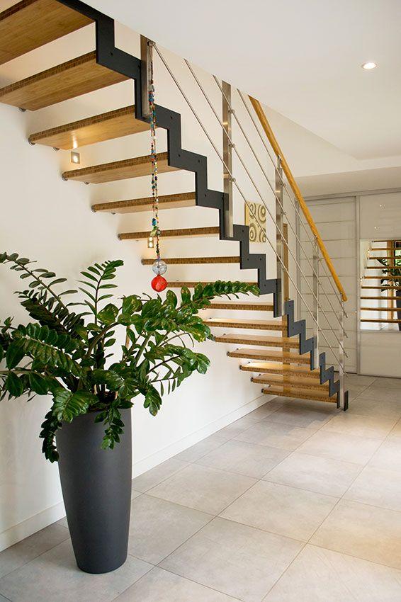 les 41 meilleures images du tableau escaliers industriel m tal sur pinterest escalier. Black Bedroom Furniture Sets. Home Design Ideas