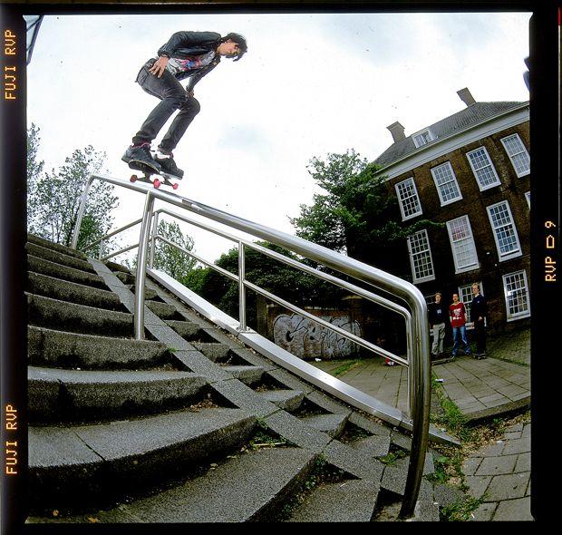 Corey Duffel Lipslide.jpg (620×590)