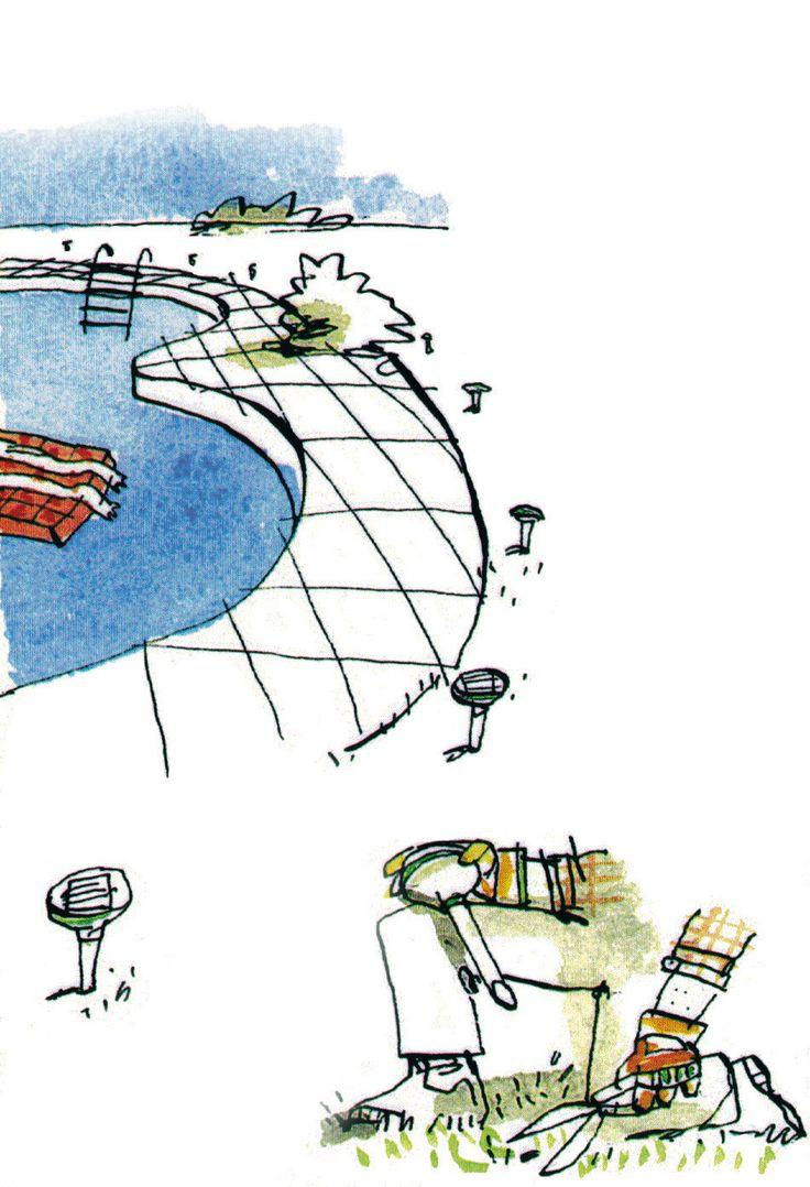 SOLAR BUD #MicheleTranquillini http://www.luceplan.com/Prodotti/1/2/104/Solar-Bud