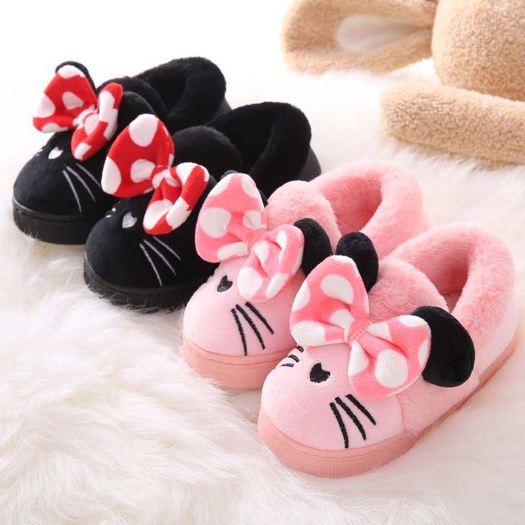 https://buy18eshop.com/unique-panda-winter-children-slippers-warm-kids-house-shoes-with-plush-pantoufle-enfant-girls-boys-indoor-slippers-zapatillas/  Unique Panda Winter Children Slippers Warm Kids House Shoes with Plush pantoufle enfant Girls Boys Indoor Slippers zapatillas   //Price: $23.96 & FREE Shipping //     #VAPE