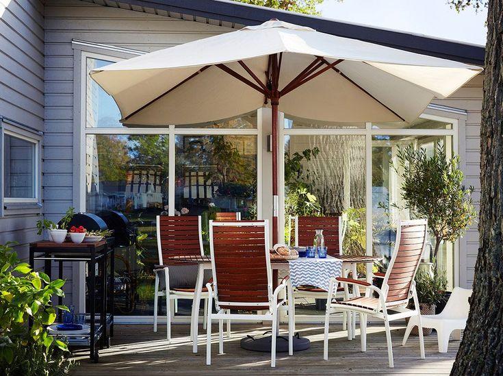 Cool 50+ Best Outdoor Home Furniture Ideas https://architecturemagz.com/50-best-outdoor-home-furniture-ideas/
