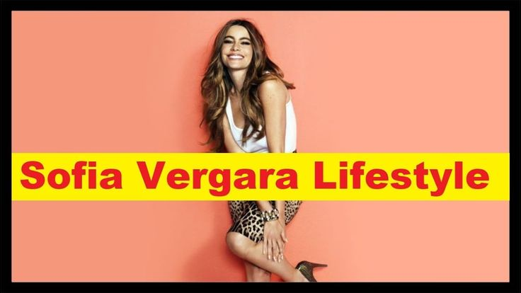 Sofia Vergara Net Worth, Cars, House, Private Jets and Luxurious Lifestyle