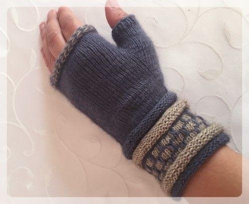 330 besten fingerlose Handschuhe, Stulpen für Arme und Beine Bilder ...