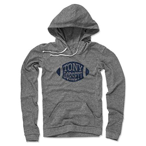 500 LEVEL's Tony Dorsett Football B Dallas Throwbacks Women's Hoodie Officially Licensed by Tony Dorsett  http://allstarsportsfan.com/product/500-levels-tony-dorsett-football-b-dallas-throwbacks-womens-hoodie-officially-licensed-by-tony-dorsett/  Alternative Apparel Premium Women's Hoodie – 50% Polyester (6.25% Recycled), 38% Cotton (6.25% Organic), 12% Rayon Proudly And Meticulously Made In Austin, TX Custom Artwork: Passionately Designed by Nicole Marie