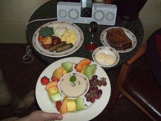El Tovar Hotel (Grand Canyon National Park, AZ) - Hotel Reviews - TripAdvisor