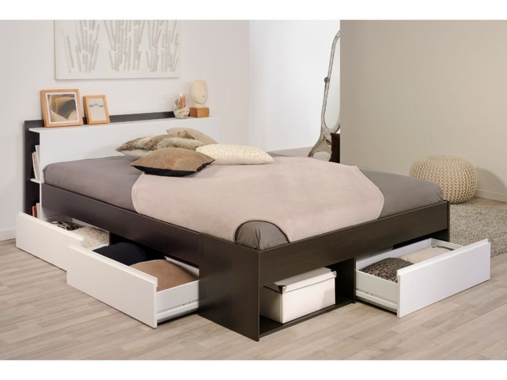 Bettumrandung schlafzimmer ~ Best schlafzimmer ideen u betten kleiderschränke kommoden