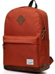 Best backpack for neck pain
