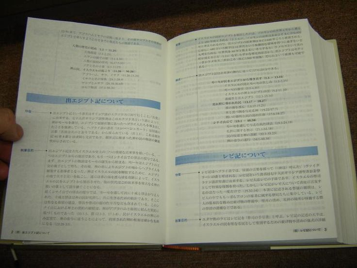 Graet tool for studing the Bible, JAPANESE STUDY BIBLE,  聖書–スタディ版(改訂版)BUY it now with confidence/ REVISED EDITION 2014 / 聖書–スタディ版(改訂版)/ NI53STUDY / NEW INTERCONFESSIONAL TRANSLATION 新共同訳
