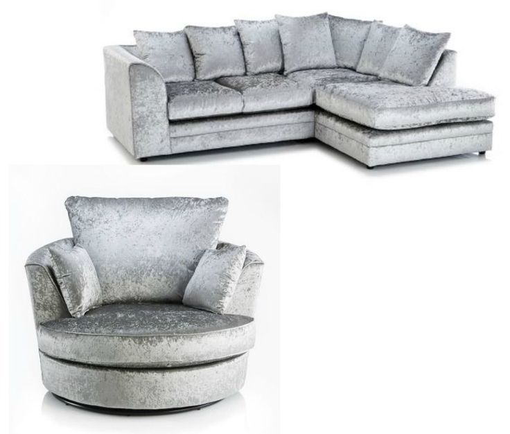 Best 25+ Cuddle chair ideas on Pinterest