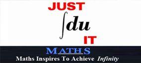 ou can call us for IB tutors in Delhi, IB tutors in Gurgaon, IB Maths tutor in delhi, IB Maths tutor in gurgaon, IB physics tutor in delhi, IB Physics tutor in Gurgaon, IB Chemistry Tutor in Delhi, IB Maths Home Tutor in Delhi, IB Physics Home Tutor in Delhi, IB Chemistry Home Tutor in Delhi, IB Math Tutor in Gurgaon, IB Physics Tutors/tuition in Gurgaon, IB Chemistry Tutor in Gurgaon, IB Maths Home Tutor in Gurgaon.