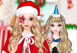 Elsa Yılbaşı Kostümleri,Elsa Yılbaşı Kostümleri oyun,Elsa Yılbaşı Kostümleri oyna,Elsa Yılbaşı Kostümleri oyunu ,Elsa Yılbaşı Kostümleri oyunları
