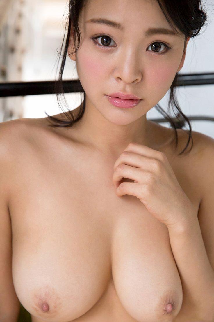 japanese jc pussy